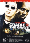 Cradle 2 the Grave [Region 4]