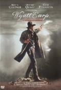 Wyatt Earp [Region 4]