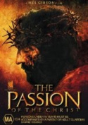 The Passion of The Christ, [Region 4]