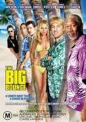 The Big Bounce  [Region 4]