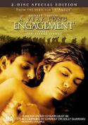 A Very Long Engagement (Un Long Dimanche de Fiancailles) - Bonus Disc [2 Discs] [Region 4]