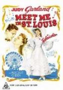 Meet Me In St. Louis: [Region 4] [Special Edition]