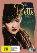 The Bette Davis Collection [Region 4]