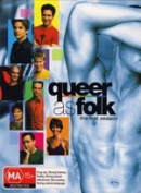 Queer As Folk - Season 1 [6 Discs] [Region 4]