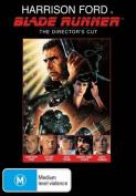 Blade Runner (Director's Cut) [Region 4]