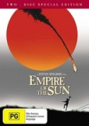 Empire of the Sun [2 Discs] [Special Edition]