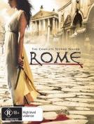 Rome Season 2 [Region 4]
