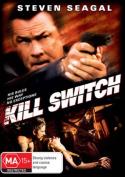 Kill Switch [Region 4]