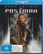 The Postman [Region B] [Blu-ray]
