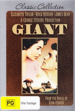 Giant (Classic Collection)