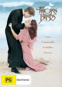 Thorn Birds [Region 4]