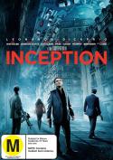 Inception [Region 4]