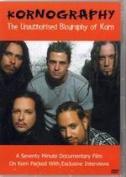 Korn Kornography