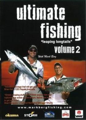 Ultimate Fishing Vol 2