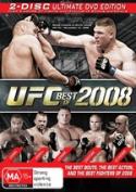 Ultimate Fighting Championship [Region 4]