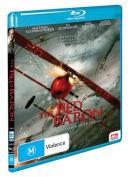 The Red Baron [Region B] [Blu-ray]