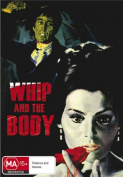 The Whip and the Body [Region 4]