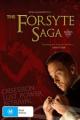 The Forsyte Saga: Series One [Region 4]