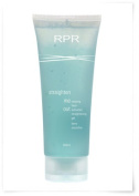 PRP Straighten Me Out 200gm