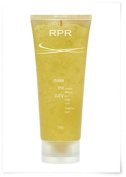 PRP Make Me Curly 200gm