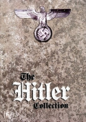 Hitler Collection The Box Set [Region 4]