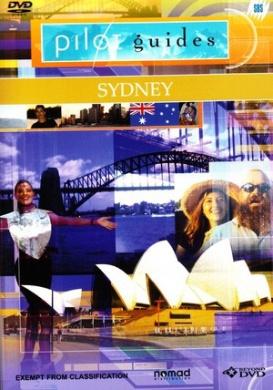 Pilot Guide To Sydney