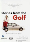 Stories from the Golf [Region 4]