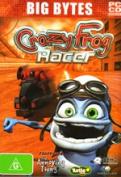 Crazy Frog Racer (Budget)