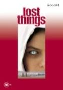 Lost Things [Region 4]