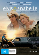 Elvis and Anabelle [Region 4]