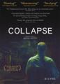 Collapse [Region 4]