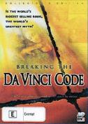 Breaking the Da Vinci Code [Region 4]