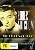 Robert Mitchum [Region 4]