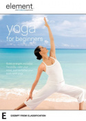 Element: Yoga for Beginners [Region 4]