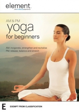 element am and pm yoga for beginners by defiant shop