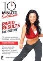 10 Minute Solution [Region 4]