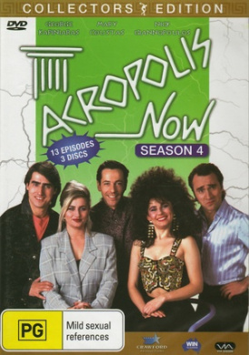 acropolis now season 4 by madman shop online for movies