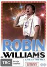 Robin Williams [Region 4]
