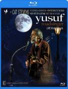 Yusuf (Cat Stevens)