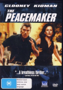 The Peacemaker,