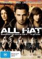 All Hat [Region 4]