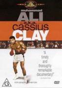 A.K.A. Cassius Clay [Region 4]