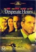 Desperate Hours [Region 4]