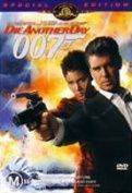 Die Another Day    ** [2 Discs] [Region 4] [Special Edition]