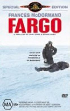 Fargo (Special Edition)
