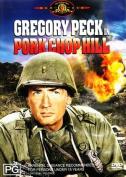 Pork Chop Hill [Region 4]