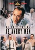 Twelve Angry Men [Region 4]