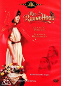 Red Riding Hood [Region 4]