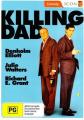 Killing Dad [Region 4]