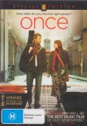 Once [Region 4]